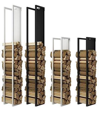 holzlager extras kamin ofenbau in berlin und brandenburg. Black Bedroom Furniture Sets. Home Design Ideas